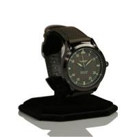 American Aviator Watch