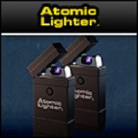 Atomic Lighter