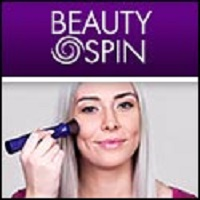Beauty Spin Brush