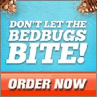 BedBug Out
