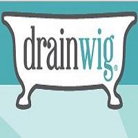 DrainWig