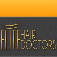 Elite-Hair