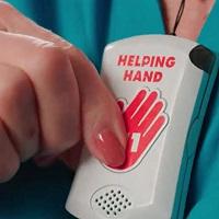 Helping Hand 911