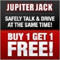 Jupiter Jack