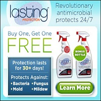 Lasting Protection