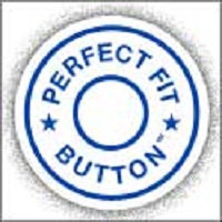 Perfect Fit Button