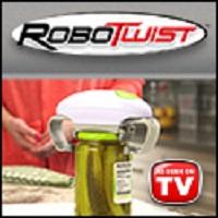 RoboTwist