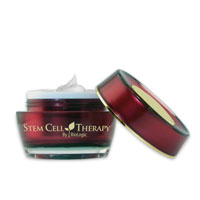 Stem Cell - Skin Repair Cream