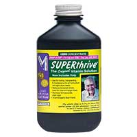 Super Thrive