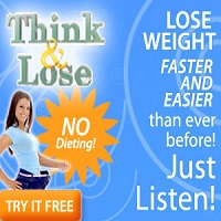 Think N Lose