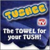 Tushee