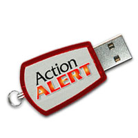 Action Alert