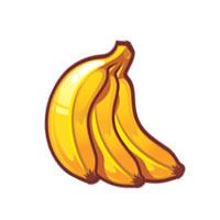 Banana Giant