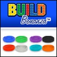 Build Bonanza