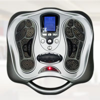 Electrofoot Massager