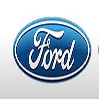 Exciting New Offers From Ford
