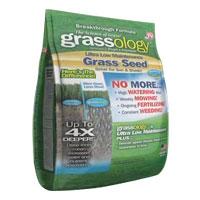 Grassology