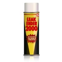 Leak Ender