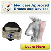 Medicare Approved Devices
