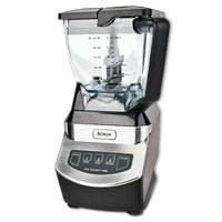 Ninja Kitchen Blender