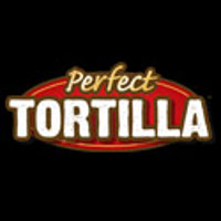 Perfect Tortilla