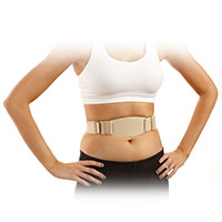Portion Controller Weight Loss Belt