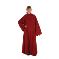 Snuggie