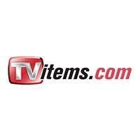 TVItems.com